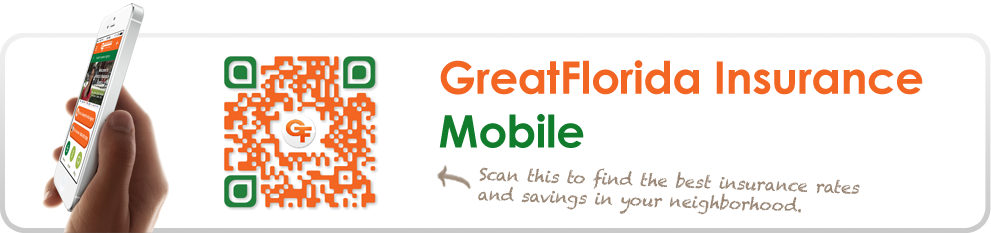 GreatFlorida Mobile Insurance in West Pensacola Homeowners Auto Agency