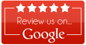 GreatFlorida Insurance - Donna Creel - West Pensacola Reviews on Google